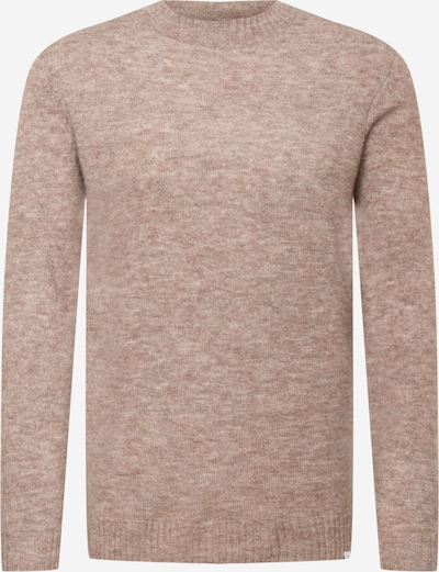 NOWADAYS Sweater in Brown, Item view