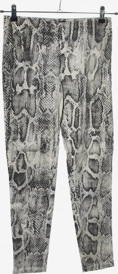 Religion Jeans in 25-26 in Light grey, Item view