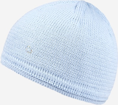 MAXIMO Mütze in hellblau, Produktansicht