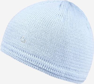 MAXIMO Gorra en azul claro, Vista del producto