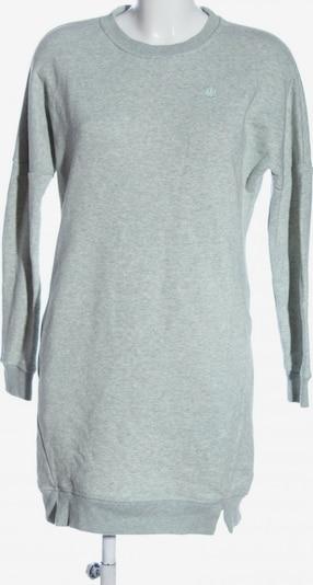 DREIMASTER Dress in S in Light grey, Item view