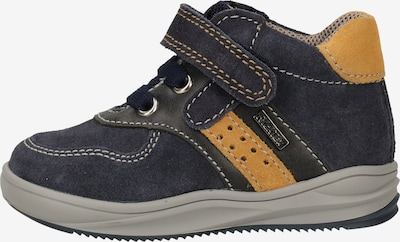 RICHTER Sneakers in de kleur Blauw, Productweergave