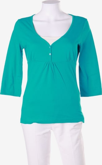 CHILLYTIME Top & Shirt in S in Blue, Item view