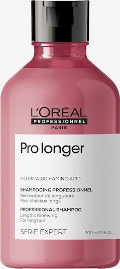 L'Oréal Professionnel Shampoo in helllila, Produktansicht