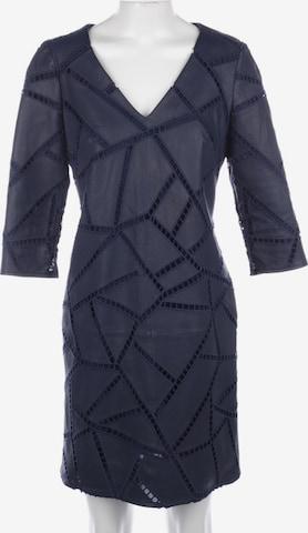 STEFFEN SCHRAUT Dress in S in Blue