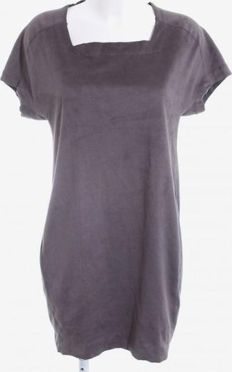 TRANSIT PAR-SUCH Dress in L in Purple, Item view