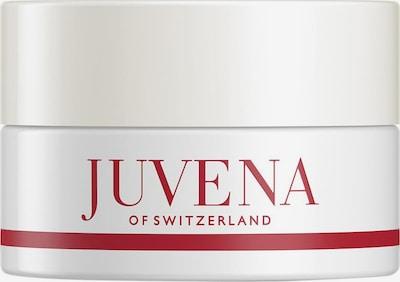 Juvena Eye Treatment 'Global Anti-Age' in White, Item view