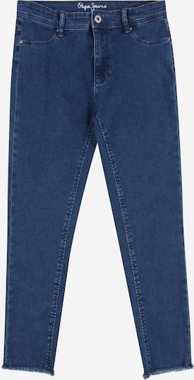 Pepe Jeans Дънки 'Madison' в тъмносиньо, Преглед на продукта
