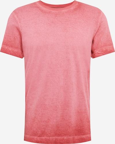 JOOP! Jeans Shirt 'Amir' in de kleur Kersrood, Productweergave