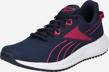 Reebok Sport Running Shoes 'Lite Plus 3' in Blue