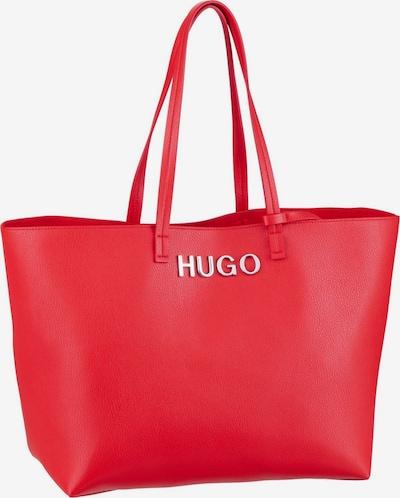 HUGO Shopper 'Brenda' in Red, Item view