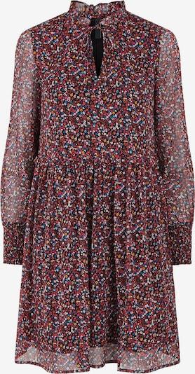 Y.A.S Sukienka w kolorze mieszane kolory / czerwonym, Podgląd produktu