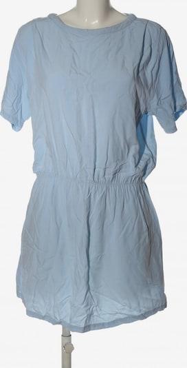 Wemoto Kurzarmkleid in L in blau, Produktansicht