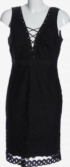Bardot Dress in L in Black, Item view
