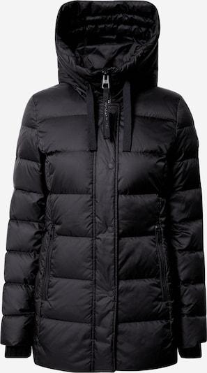 Žieminis paltas iš Marc O'Polo , spalva - juoda, Prekių apžvalga