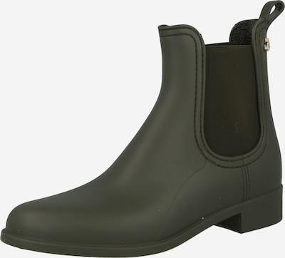 LEMON JELLY Chelsea Boots in khaki, Produktansicht