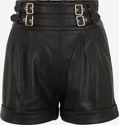 River Island Petite Панталон с набор в черно, Преглед на продукта