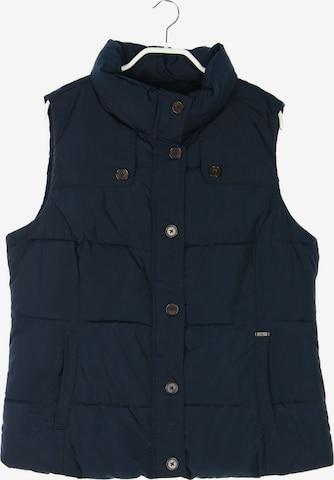 Mavi Vest in XL in Blue
