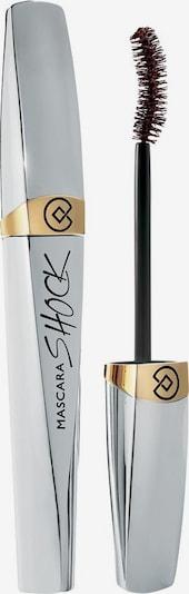 Collistar Mascara 'Shock' in, Produktansicht