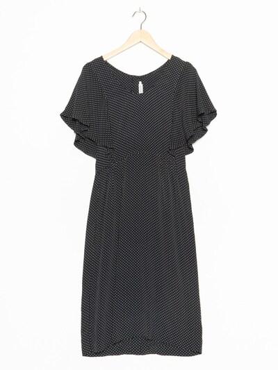 Cacharel Kleid in S in schwarz, Produktansicht