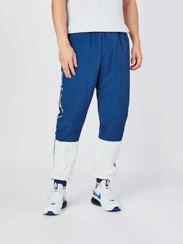 Pantaloni 'Starter' di Starter Black Label in blu