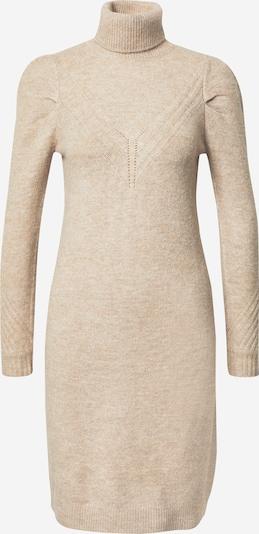 Pimkie Kleid in beige, Produktansicht