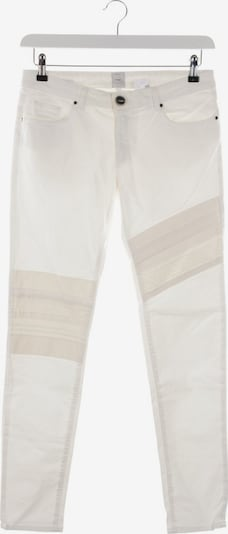 PINKO Jeans in 29 in weiß, Produktansicht
