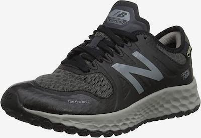 new balance Laufschuh in schwarz, Produktansicht