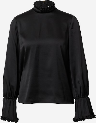 IVY & OAK Blus i svart, Produktvy