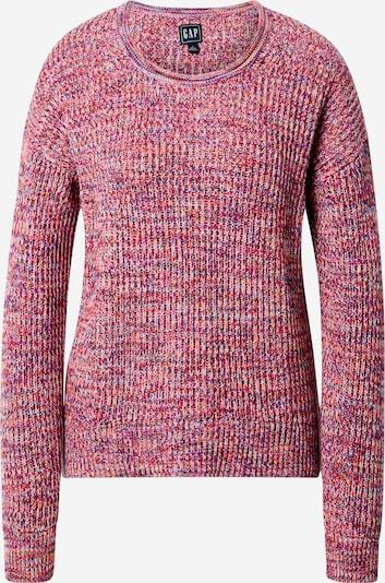 GAP Tröja i blandade färger / rosa, Produktvy