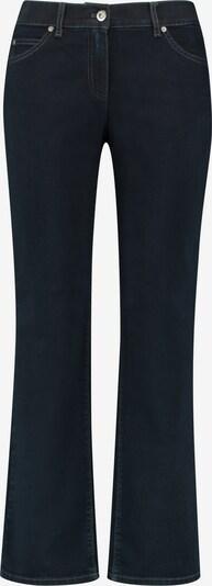 GERRY WEBER Jeans in navy, Produktansicht