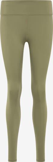 TALENCE Sporthose in oliv, Produktansicht