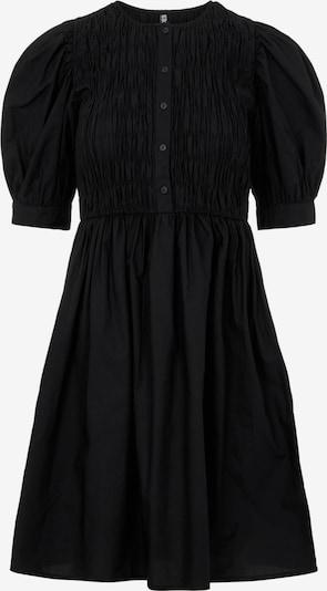 Palaidinės tipo suknelė 'Taleah' iš PIECES, spalva – juoda, Prekių apžvalga