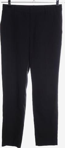 UNIQLO Pants in S in Black