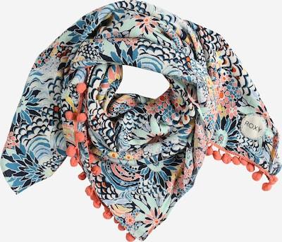 ROXY Šal 'MARINE BLOOM' | mešane barve barva, Prikaz izdelka