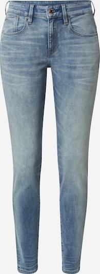 G-Star RAW Jeans 'Lhana' in blue denim, Produktansicht