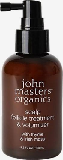 john masters organics Haarkur 'Scalp Follicle Treatment & Volumizer' in transparent, Produktansicht
