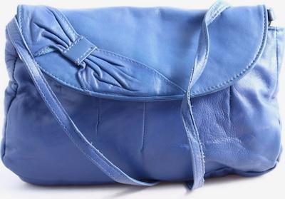 Friis & Company Umhängetasche in One Size in blau, Produktansicht
