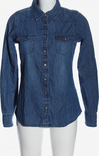 Costes Blouse & Tunic in S in Blue, Item view