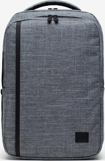 Herschel Nahrbtnik | siva barva, Prikaz izdelka
