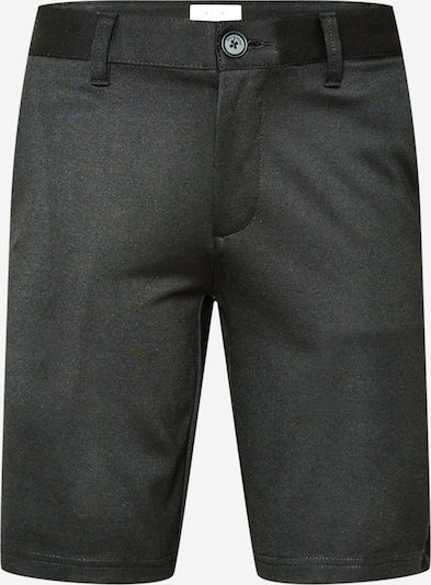 Only & Sons Chino-püksid 'Mark' must, Tootevaade