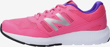 new balance Sneakers in Pink
