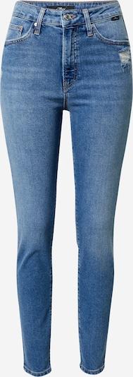 Mavi Jeans 'Scarlett' in blau, Produktansicht