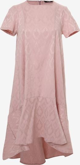 Madam-T Vokuhilakleid 'MIA' in rosa, Produktansicht