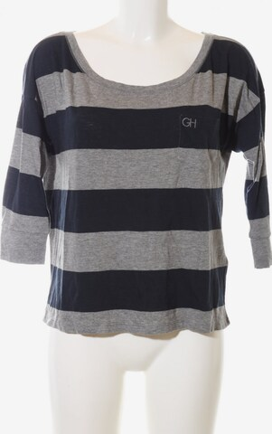 Gilly Hicks Top & Shirt in M in Black