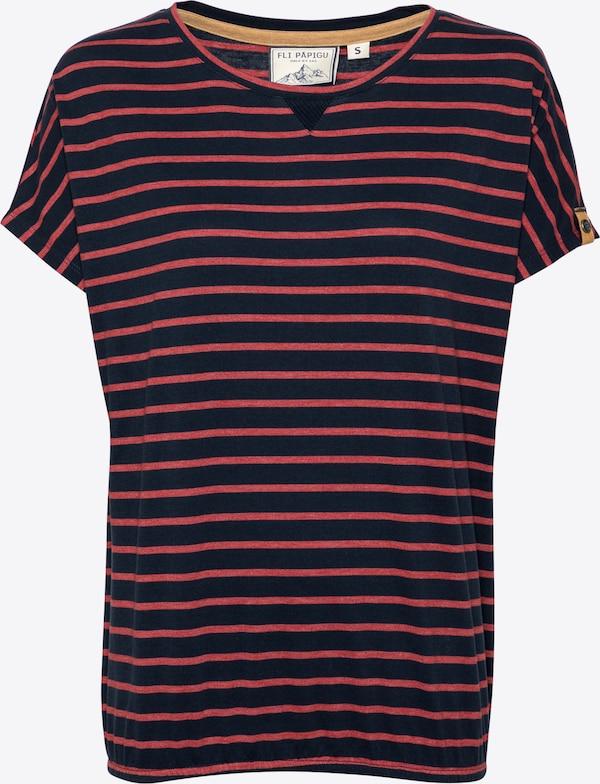 T-Shirt 'Lazarus Effekt'