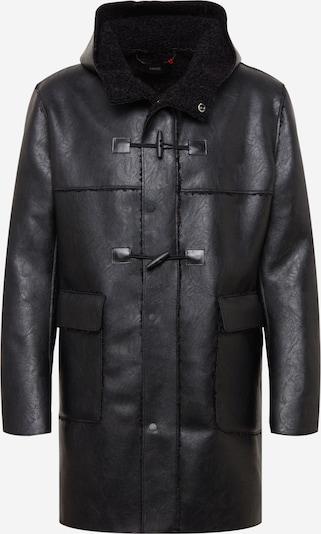 CINQUE Prechodný kabát - čierna, Produkt