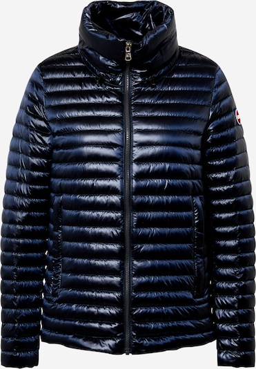 Colmar Between-season jacket in Dark blue, Item view