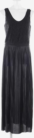 Malene birger Kleid in M in schwarz, Produktansicht
