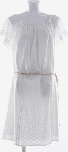OUI Kleid in L in weiß, Produktansicht